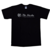 Oi! The Nische - T-Shirt