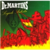 Dr. Martins - Legado Solista - CD