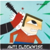 Anti Clockwise - EP Vol. III - 7""