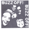 BUZZ OFF - dto - MCD