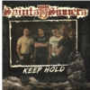Saints & Sinners - Keep Hold - 7""