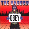 The Unborn - Obey - 7""