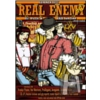 Real Enemy - # 17 - Zine