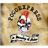 Pogoexpress - In Memory Of Artur - CD-DigiPack