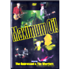 The Oppressed/The Warriors - Live in Cardiff '96 - DVD
