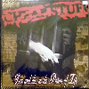 Cheap Stuff - Live And Die, In The Prison Of Life - LP