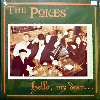 Pokes - Hello, My Dear - LP