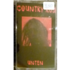 Country Rosi - Unten - Tape