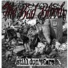 The Bad Bloods - Still don't care - 10""