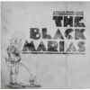 The Black Marias - A Clockwork Army - LP