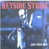 Keyside Strike - Back from hell - LP