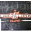 Saints & Sinners - Breakaway - LP
