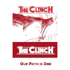 Postkarte - OTNR 040 - The Clinch - Our Path Is One