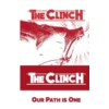 The Clinch - Our Path Is One - Tape