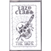 Lazy Class - The Tape - Tape
