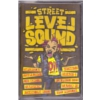 Street Level Sound - V.A. - Tape