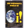 The Wonderful World of Oi! - V.A. - Tape